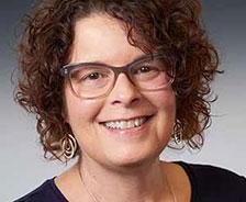 Beth Ferri